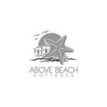 Above-Beach