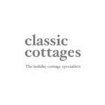 Classic-Cottages