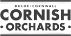 Cornish-Orchards-Logo_Gold-effect2