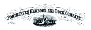 HarbourandDock