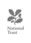 N-trust