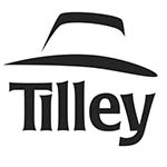 Tilley_Logo_2016