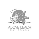 above_beach_cottages_logo1