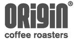 origincoffee_col