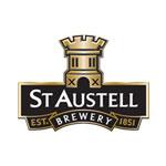 st-austell-logo