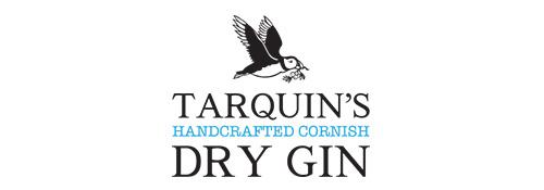 tarquin-gin-logo
