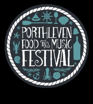 Porthleven Food Festival