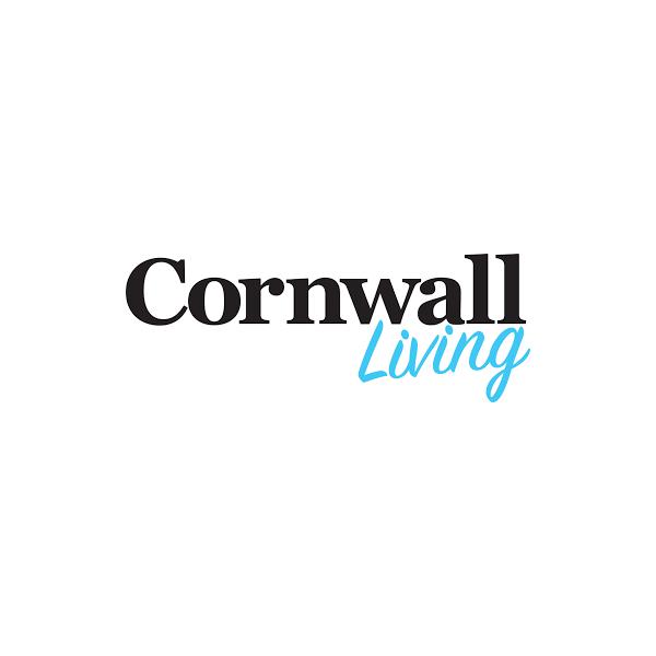 Cornwall Living Magazine