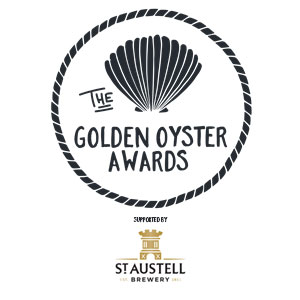 Golden-Oysters-profile