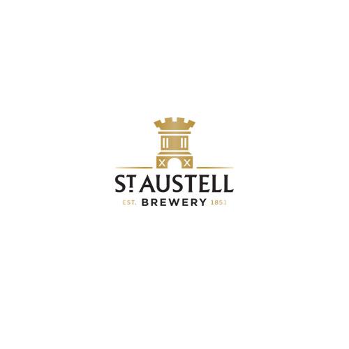 St Austell Brewery