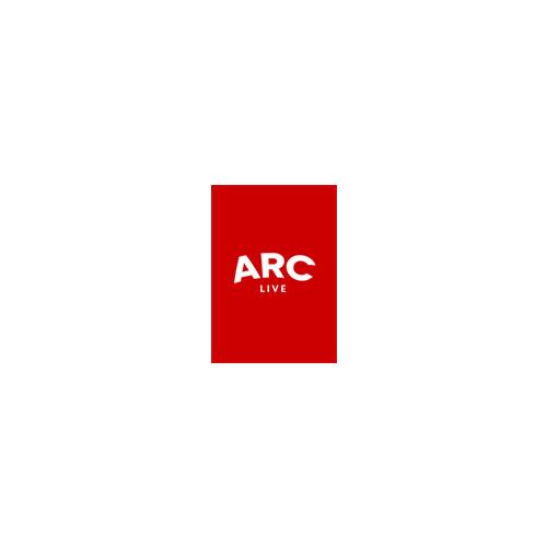 Arc Live