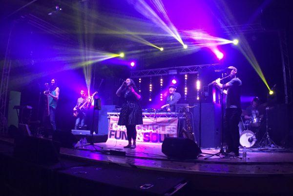 Daytoner Live