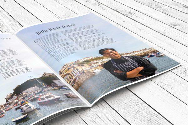 MM-A4-Brochure-Mock-Up-4