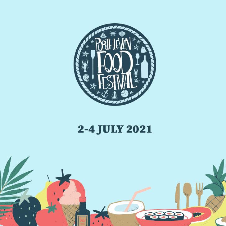 2021 Dates 2-4 July